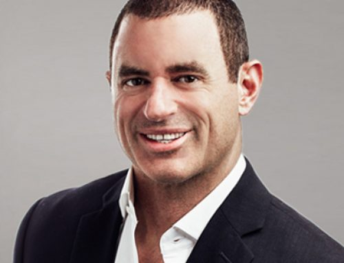 Lancer Group places Kevin Walmsley as CFO of Datavail