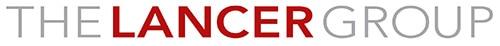 The Lancer Group Logo