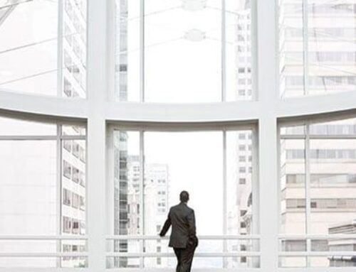 Private Equity Deals – Trends and Insights