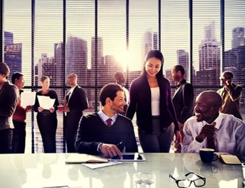 The Challenges of Addressing Board Diversity