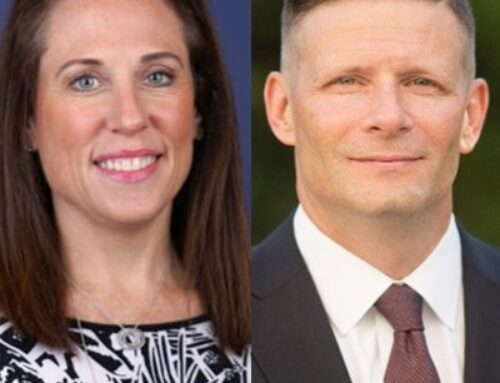 Lancer Group places Patti Newcomer as CMO and Rob Patrick as CSO of FMGSuite