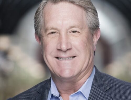 Lancer Group places James Tallman as Chairman of the Board at Elm Street Technologies